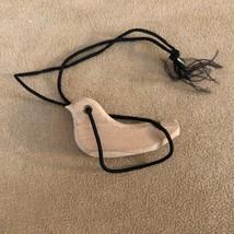 Bird whistle 4th of July Fun Kirsten Pleasant Co American Girl Doll repl... - $19.50