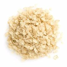 Organic Brown Rice FLAKES- 22lb - $190.10