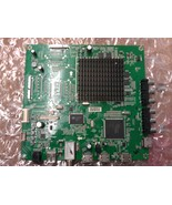 * 55120RE01M3393LPA03-A1 Main Board From RCALED55G65RQ 5516 LCD  - $59.95