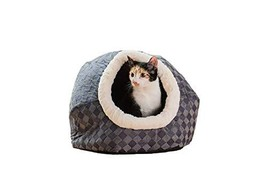 Armarkat C44 Cat Bed, One Size - $20.04