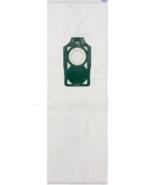 Supervacuums Hepa Vacuum Bags for Riccar Supralite R10S, R10D, R10P, & R... - $6.69+