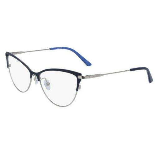 CALVIN KLEIN Eyeglasses CK-19111-410-53 Size 53mm/14mm/140mm BRAND NEW W CASE - $41.27