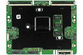 Samsung BN96-34942A (55.65T41.C01) T-Con Board