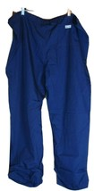UA Scrub Women's Scrub pants SZ. XL ----99 - $17.37