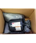 New Dayton 6K807J Air Circulator Motor 1/3 HP 1725 RPM 115 V (2 Available) - $169.99