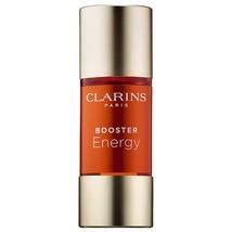 CLARINS Booster Energy Serum,  15 ml, .5 oz - $30.00