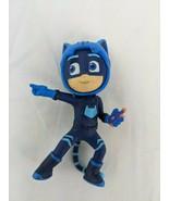 "PJ Masks Blue Catboy Figure 3"" Just Play - $7.95"