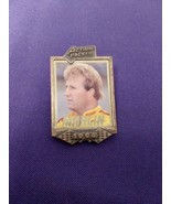 Nascar Sterling Marlin Pin 1994 - $5.93