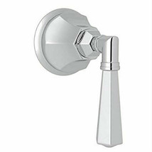 "Rohl A4812LM/TO Palladian 3/4"" Shower Volume Control Valve Trim - Chrome - $143.55"