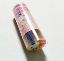 USAHANA Eraser SANRIO 2004 Translucent Super Rare Cute - $18.50
