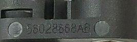 MOPAR 56028668 ABS WHEEL SPEED SENSOR image 3