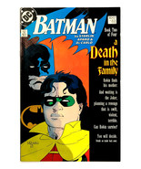 Dc comics Comic Books Batman #427 (first print) - $24.99