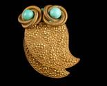 Owl thumb155 crop