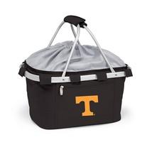 PICNIC TIME Tennessee Volunteers Metro Basket - $53.62