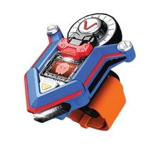 Tobot V Watch Season 2 Sound Toy Playset image 2