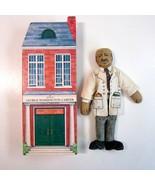 Vintage 1979 Hallmark Famous Americans Series 1 George Washington Carver... - $9.99