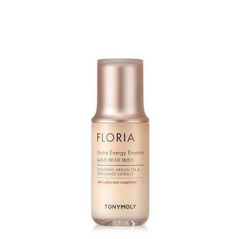 TONY MOLY Floria Nutra Energy Essence - $10.02