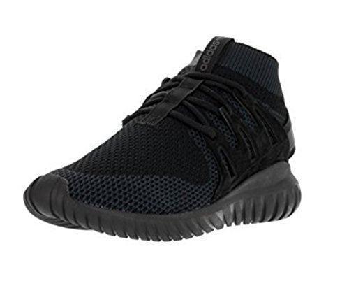 lowest price 6df4d 624e3 adidas Men s Tubular Nova Originals Running and 50 similar items