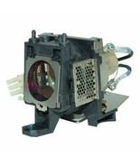 BenQ 5J.J3E05.001 Philips Projector Lamp Module - $86.99