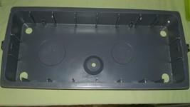 Singer 457 Stylist sewing machine bottom tray - $29.95