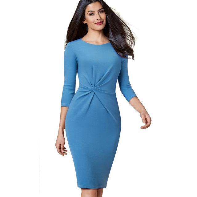 Idos business party women elegant office female.jpg 640x640 769aa924 2d26 4603 85ec 2bc08f52d2e3