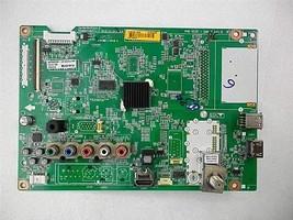 LG 60PN6500 MAIN UNIT EAX65071307(1.1) EBT62394201