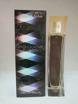 ELIZABETH ARDEN PROVOCATIVE WOMAN 1.0 Fl oz Eau De Parfum Spray  See Descr. - $14.84