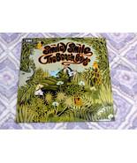 The Beach Boys - Smiley Smile - Vinyl LP  SVLP 219 EMI Capitol Audiophil... - $42.33