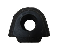 TRW HB1223 Suspension Stabilizer Bar Bushing for Toyota Camry 1983 1984 - $21.33