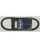 Polaris 3211161 Snow Dirt ATV OEM Drive Belt Double Sided V - $139.99