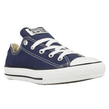 Converse Sneakers Taylor, 3J237 - $125.00