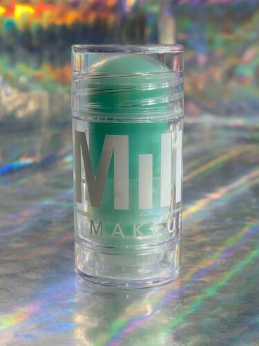 Milk Makeup Matcha Toner Gel Stick Travel Size Detoxifying Generous Size!
