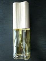 Estee Lauder White Linen - 30ml Eau De Parfum Spray Used - $19.75