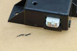 Infiniti Fx35 Fx45 Rear Combination Lamp Module B6760-Cg000 image 3