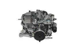 1903 Remanufactured Rochester Quadrajet Carburetor 75-85 Hot Air image 4