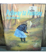 Pathway to Painting Lee McGowen 1993 Scenery How To Oil Painting - $10.00