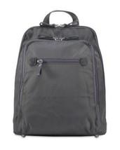 Osgoode Marley Backpack 8307 - $153.29 CAD
