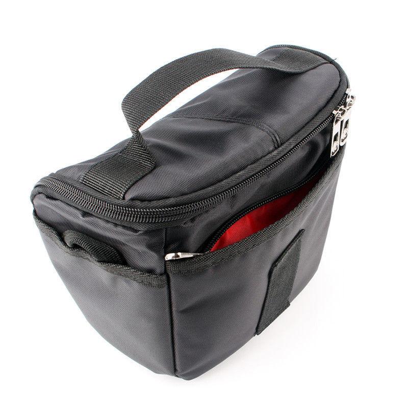 Waterproof Camera Bag Samsung NX300M NX500 NX3300 NX3000 NX2000 NX1000 NX1100