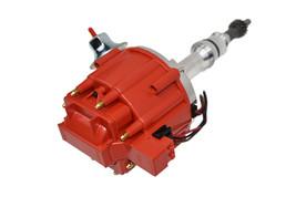 Ford Small Block 289-302 50K HEI Distributor image 2