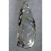 Swarovski Crystal Vibe Prism image 2