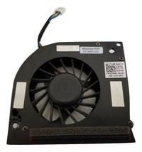 Dell Latitude E5400 E5500 CPU Cooling Fan 0C946C - C946C - $5.24