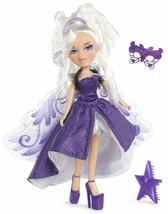Bratz Chic Mystique Doll - Cloe - $32.66