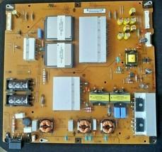 LG 60LN5600-UB Power Board EAY62851301 EAX64908201 (1.7) - $27.97
