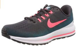 Nike Air Zoom Vomero 13 Pointure 10.5 M(B) Ue 42,5 Femmes Chaussures Course