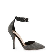 Valentino Original Women's Pumps & Heels lw1s0a23ct4_249 - $885.60
