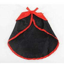 Christmas Dog Clothes Pet Costume for Small Dogs Poncho for Cat Suit Clothing On image 3