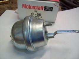 OEM Motorcraft Vacuum Motor YH-509 Fits 1990-1997 Ford Aerostar F09Z-18A... - $21.73