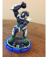 Heroclix Doomsday #094 Rookie USED from DC Hypertime Booster Pack Mint - $7.95