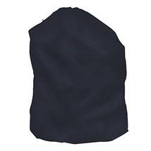 Laundry Bag Large Nylon Heavy Duty - $28.73