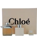 CHLOE NEW - $92.51